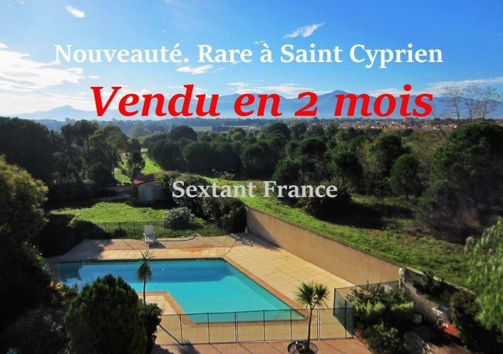 A vendre Maison Saint Cyprien | R�f 7501167310 - Sextant france