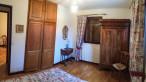 A vendre Saint Sulpice De Roumagnac 7501167412 Sextant france