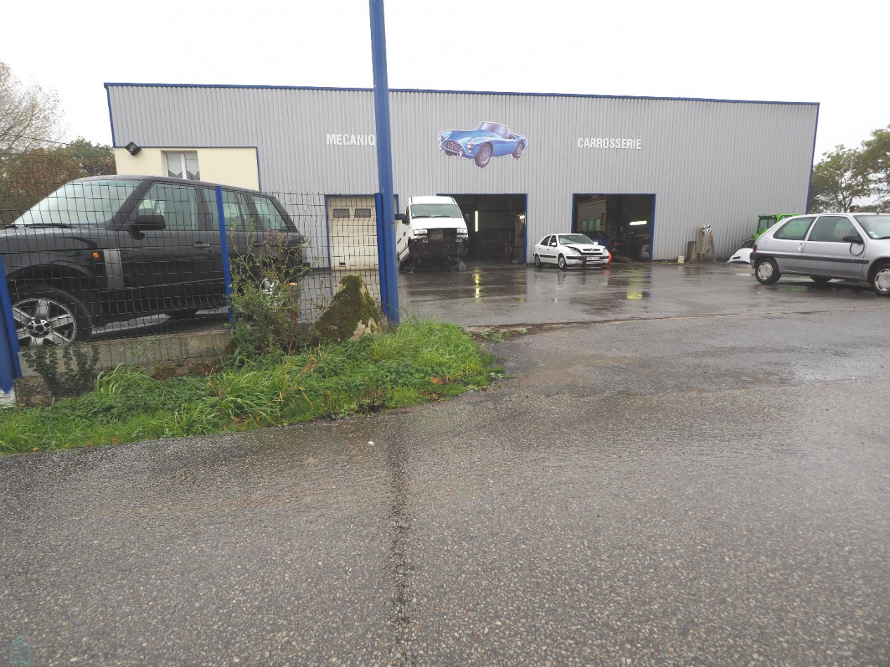 A vendre Carnac 7501167432 Sextant france