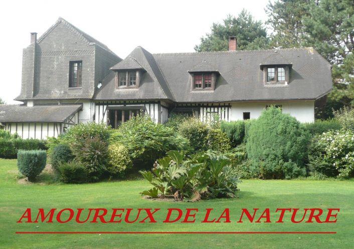 A vendre Maneglise 7501167463 Sextant france