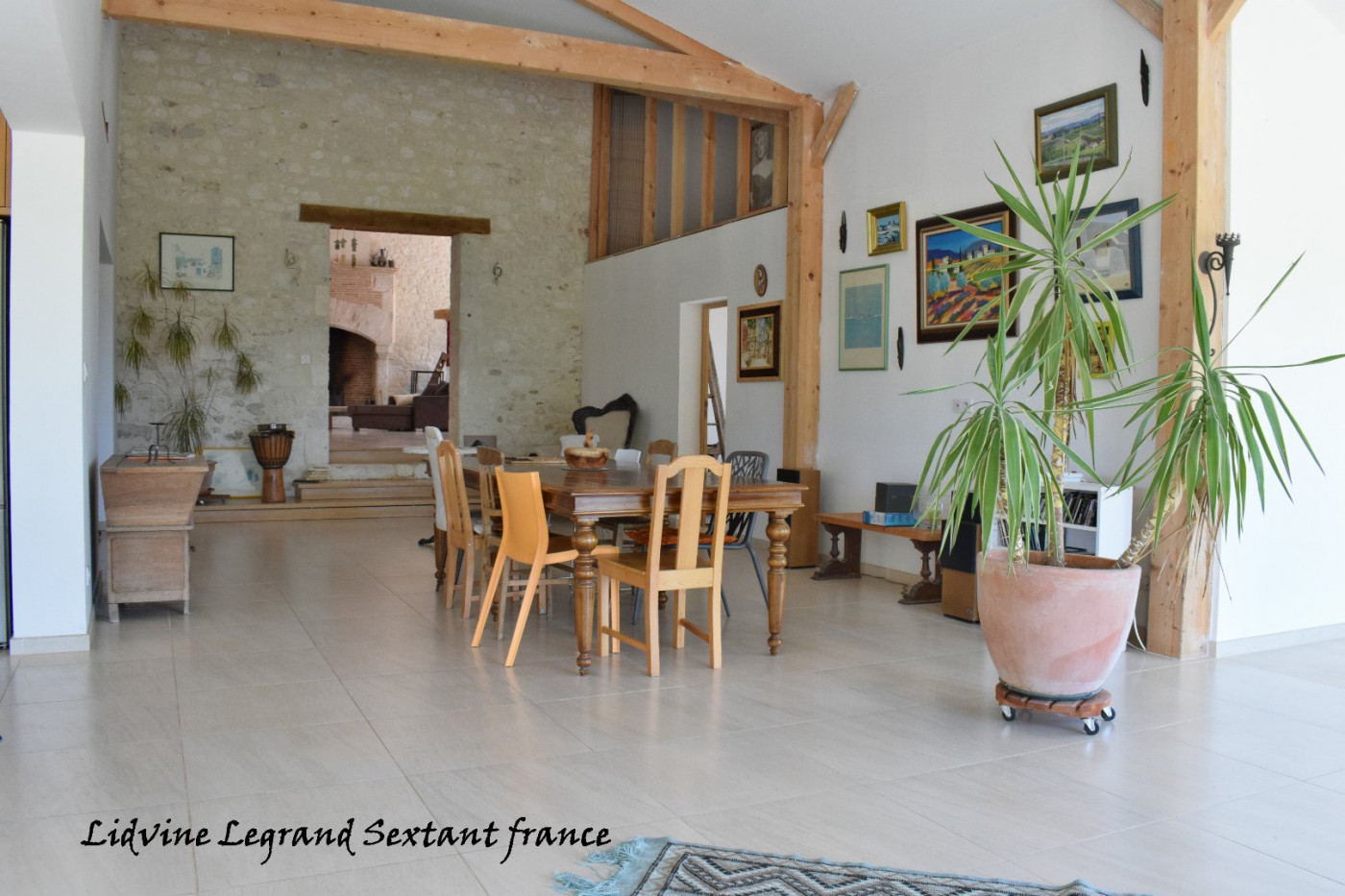 A vendre Monbazillac 7501167470 Sextant france