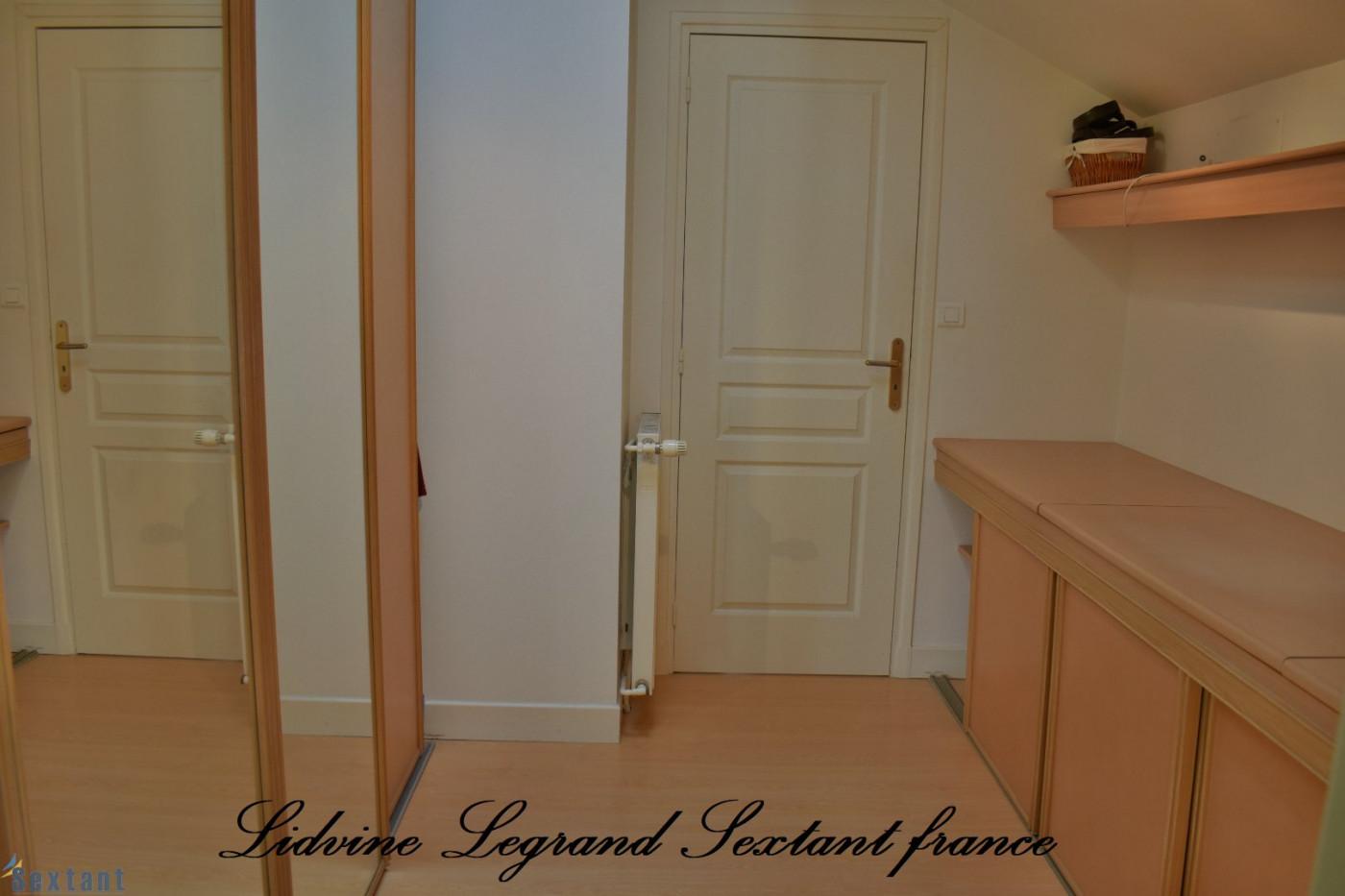 A vendre Bergerac 7501167471 Sextant france