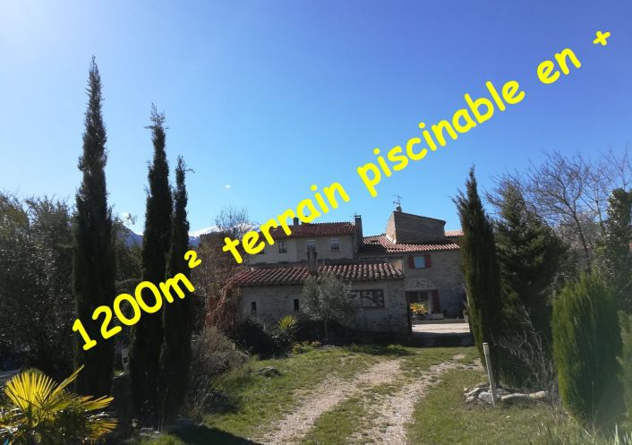 A vendre Prades 7501167478 Sextant france