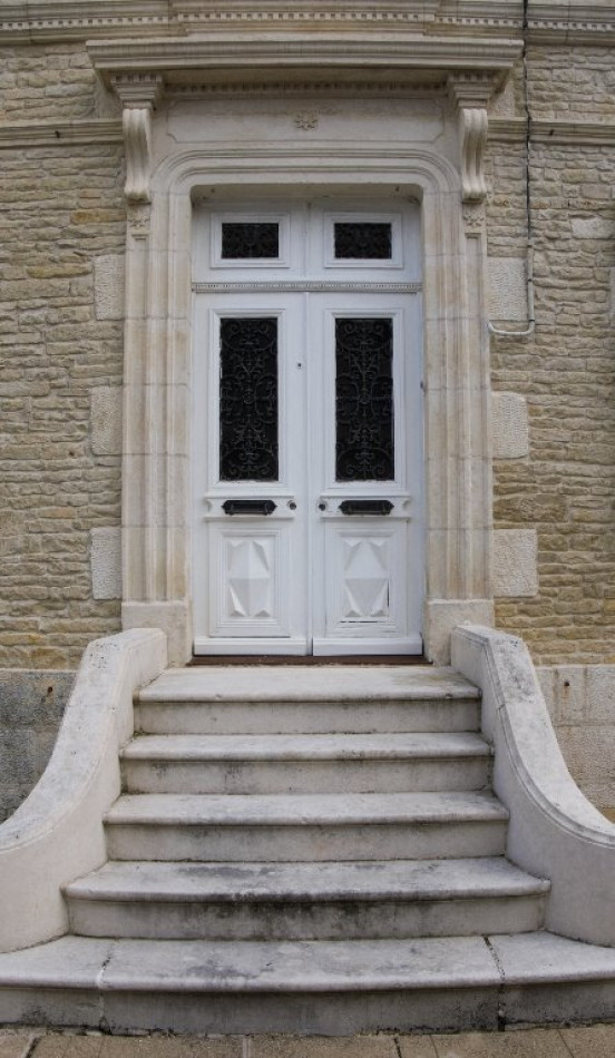 A vendre La Rochelle 7501167498 Sextant france