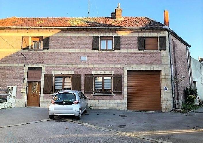 A vendre Cambrai 7501167505 Sextant france