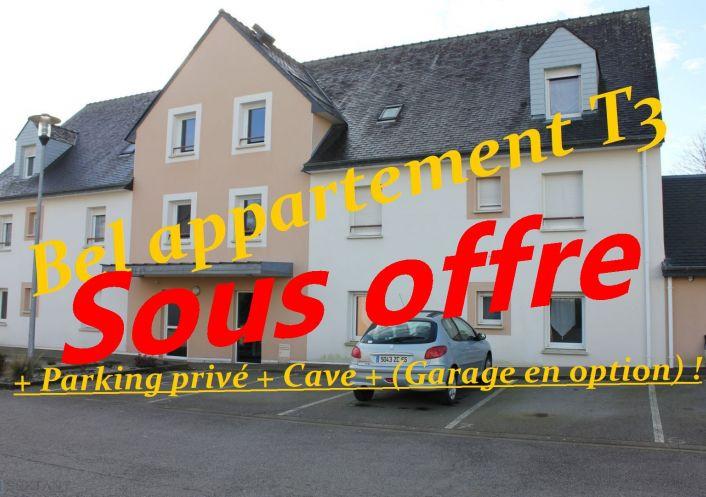 A vendre Pluvigner 7501167524 Sextant france