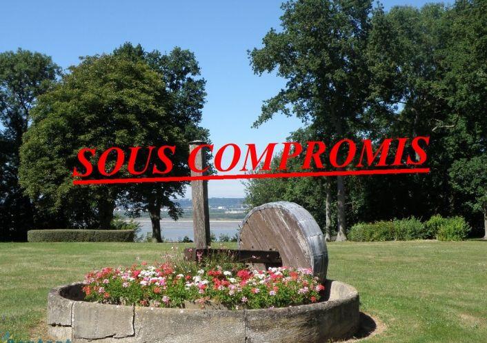 A vendre Honfleur 7501167532 Sextant france