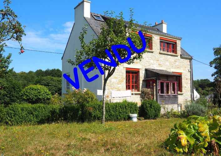 A vendre Baud 7501167535 Sextant france