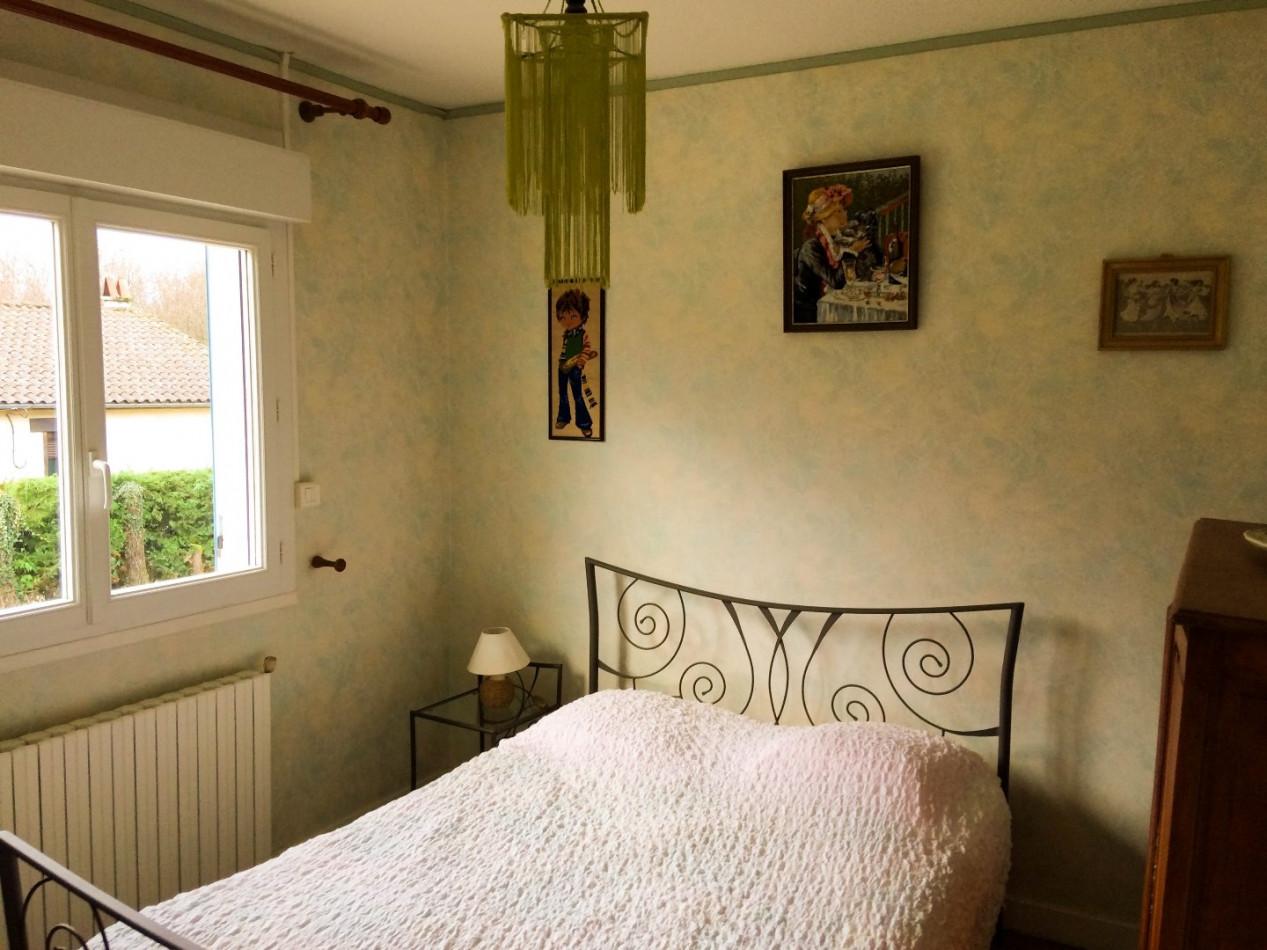 A vendre Saint Vincent De Connezac 7501167543 Sextant france