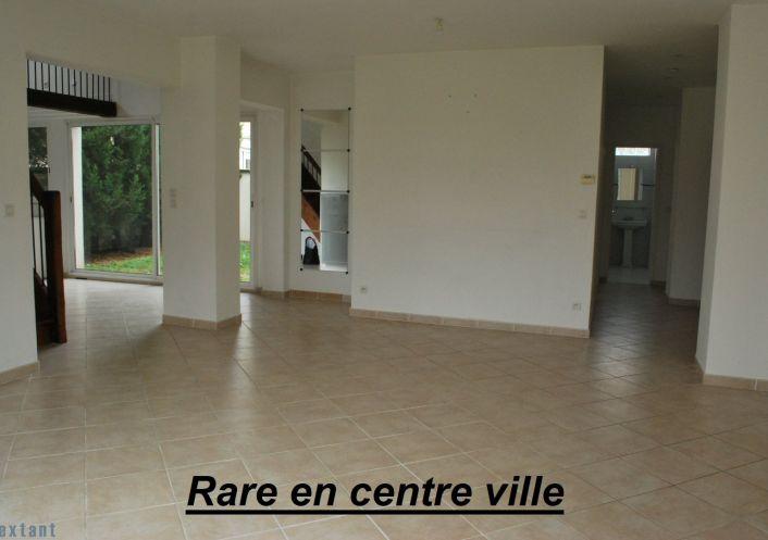 A vendre Vernon 7501167580 Sextant france
