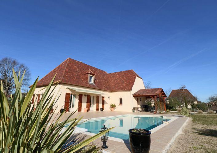 A vendre Salignac Eyvigues 7501167671 Sextant france