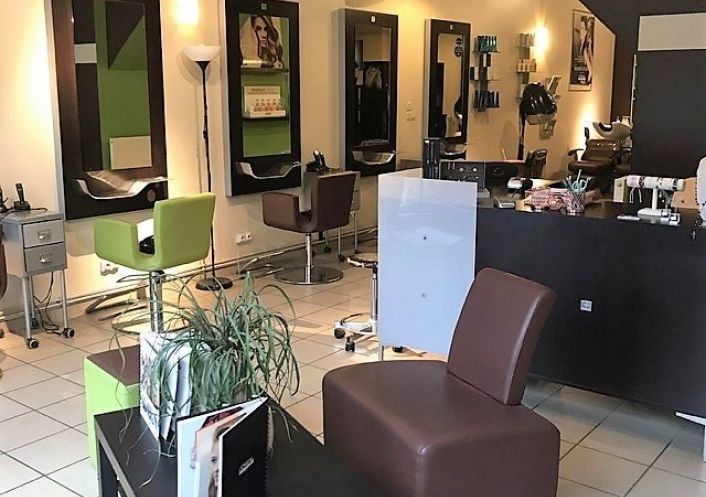 A vendre Lyon 7eme Arrondissement 7501167687 Sextant france