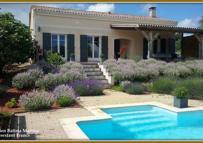 A vendre Saint Felix De Villadeix 7501167690 Sextant france