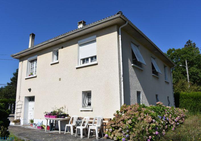 A vendre Annesse Et Beaulieu 7501167747 Sextant france