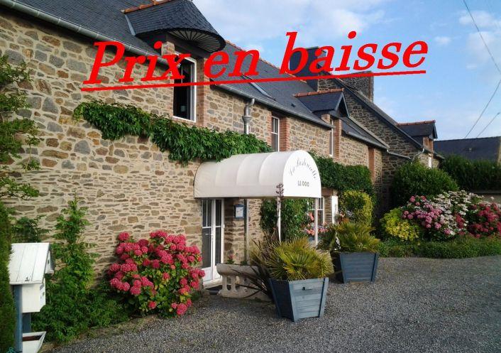 A vendre Saint Meloir Des Ondes 7501167757 Sextant france