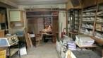 A vendre Saint Paul De Fenouillet 7501167777 Sextant france