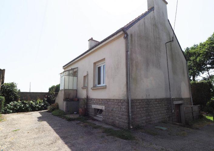 A vendre Plumeliau 7501167868 Sextant france