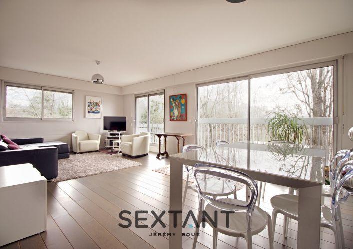 A vendre Paris 20eme Arrondissement 7501167999 Sextant france