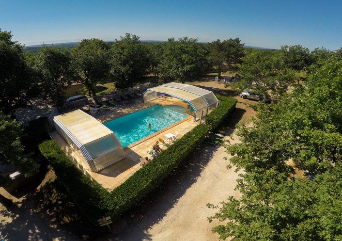 A vendre Sarlat La Caneda 7501168001 Sextant france