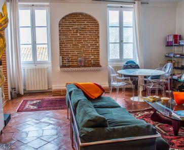 A vendre Montauban  7501168004 Sextant france