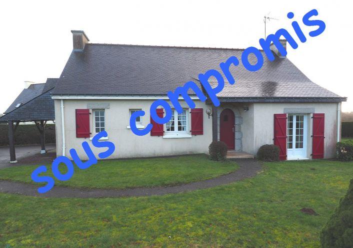 A vendre Pontivy 7501168095 Sextant france