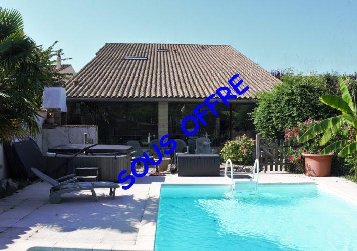 A vendre Niort 7501168225 Sextant france