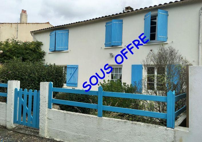 A vendre La Rochelle 7501168227 Sextant france