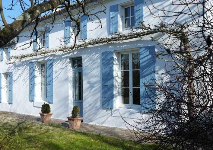 A vendre Tonnay Charente 7501168345 Sextant france