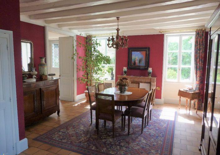 A vendre Amboise 7501168454 Sextant france