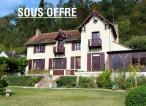 A vendre Amboise 7501168455 Sextant france