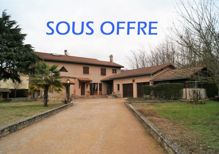 A vendre Estrablin 7501168471 Sextant france