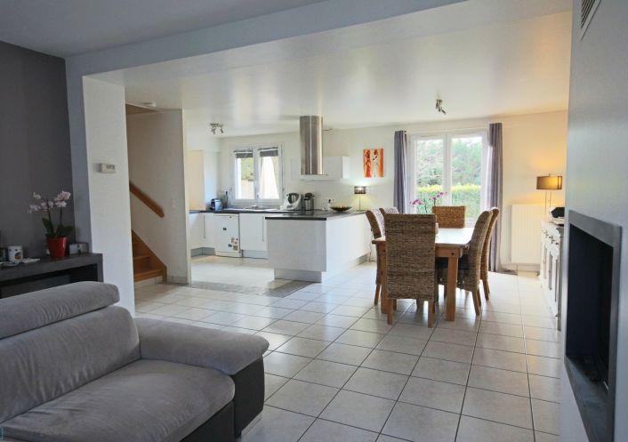 A vendre Maison La Queue En Brie | R�f 7501168563 - Sextant france