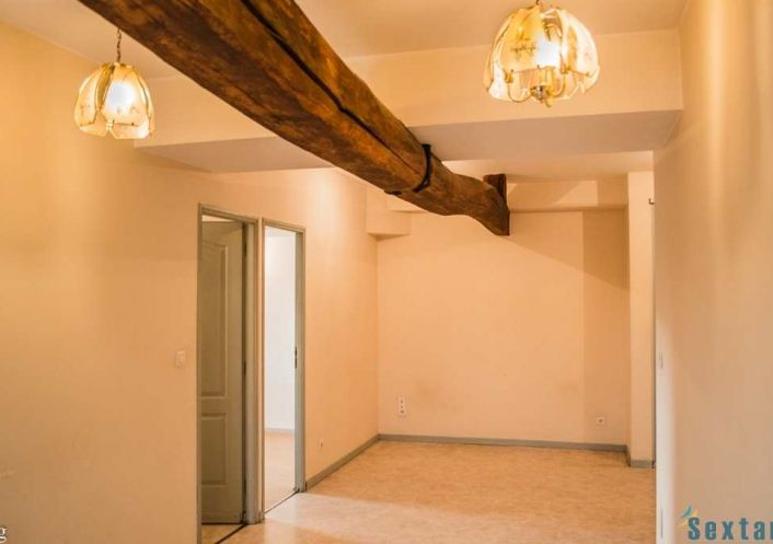 A vendre Immeuble de rapport Valence D'agen | R�f 7501168660 - Sextant france