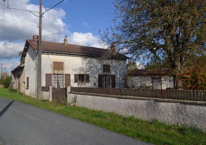 A vendre Queaux 7501168667 Sextant france