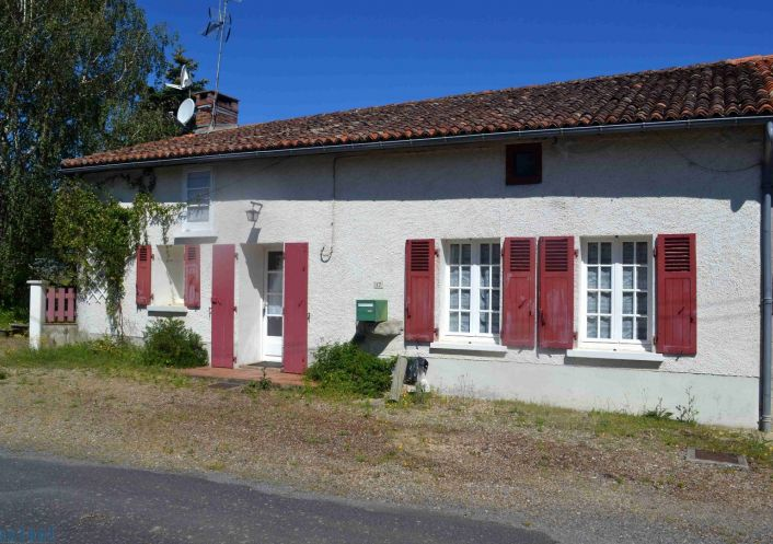 A vendre Queaux 7501168669 Sextant france