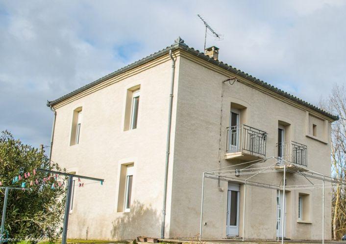 A vendre Castelsarrasin 7501168711 Sextant france