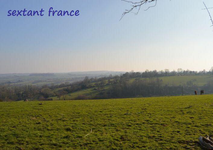 A vendre Vimoutiers 7501168774 Sextant france