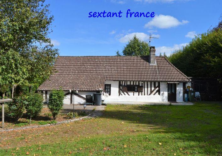 A vendre Vimoutiers 7501168775 Sextant france