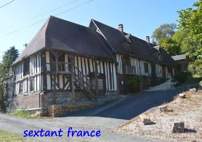 A vendre Vimoutiers 7501168778 Sextant france