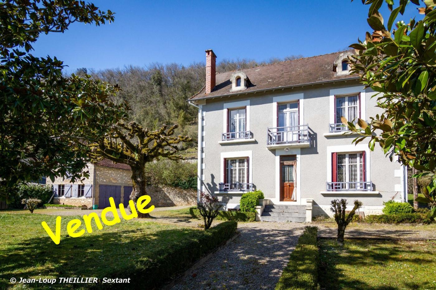 A vendre Carlux 7501168851 Sextant france