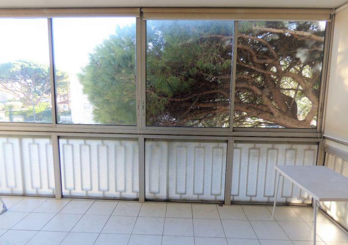 A vendre Appartement Frejus | R�f 7501168857 - Sextant france