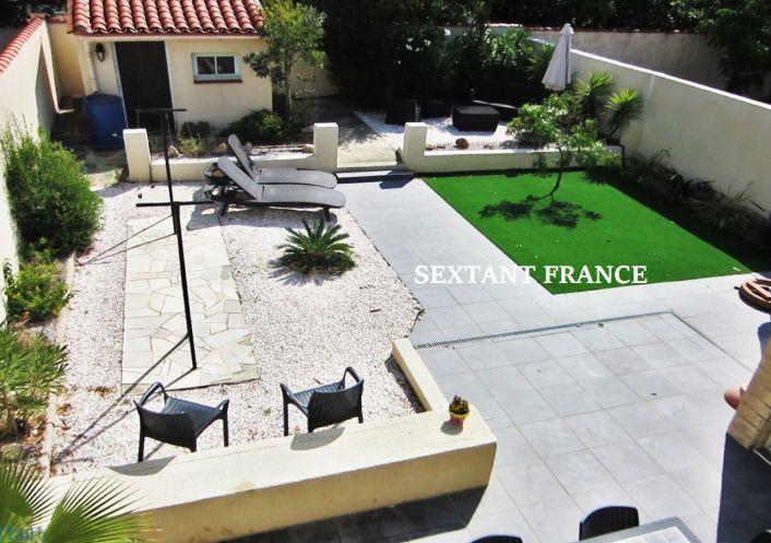 A vendre Perpignan 7501168879 Sextant france