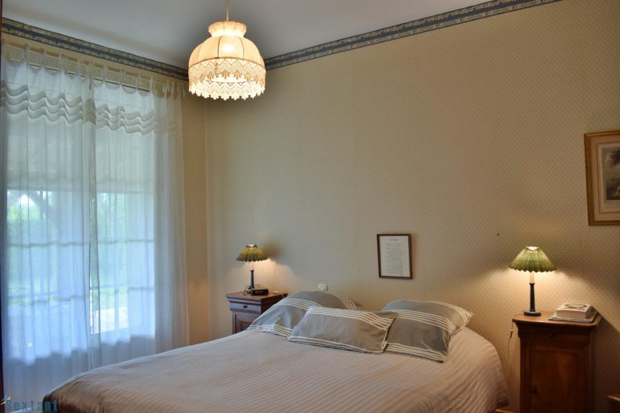 A vendre Bergerac 7501168943 Adaptimmobilier.com