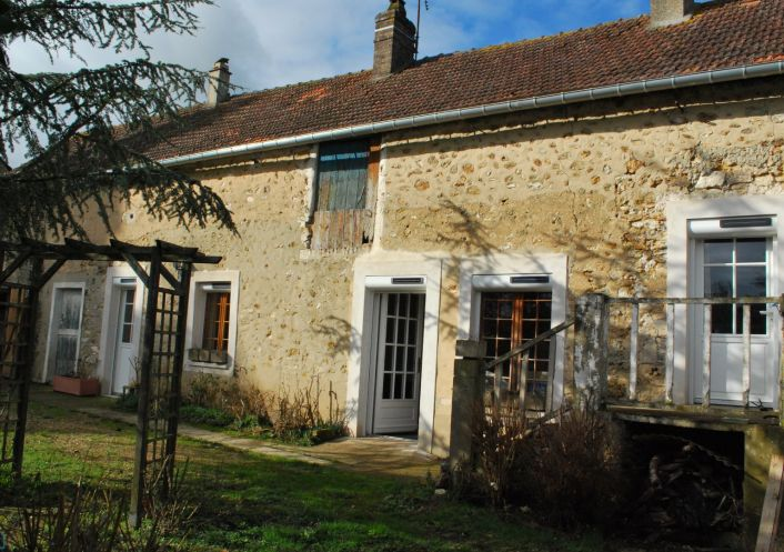 A vendre Vernon 7501168983 Sextant france