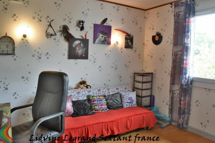 A vendre Creysse 7501169041 Adaptimmobilier.com