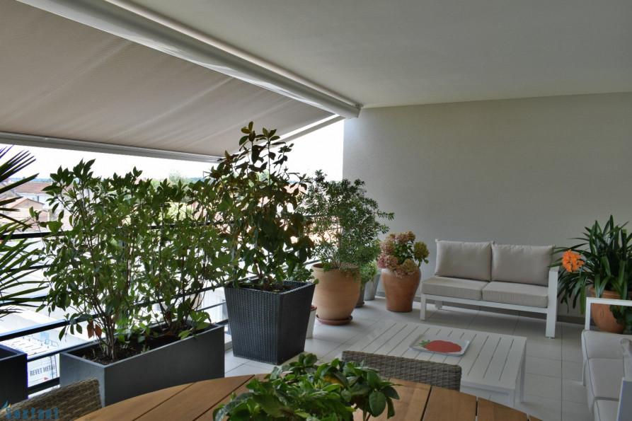 A vendre Bergerac 7501169043 Adaptimmobilier.com