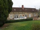 A vendre Pont Audemer 7501169063 Sextant france