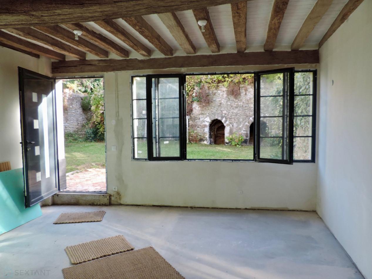 A vendre Vetheuil 7501169066 Sextant france