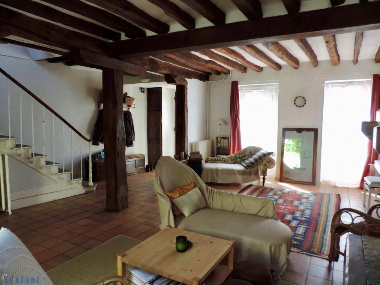 A vendre Vetheuil 7501169071 Sextant france
