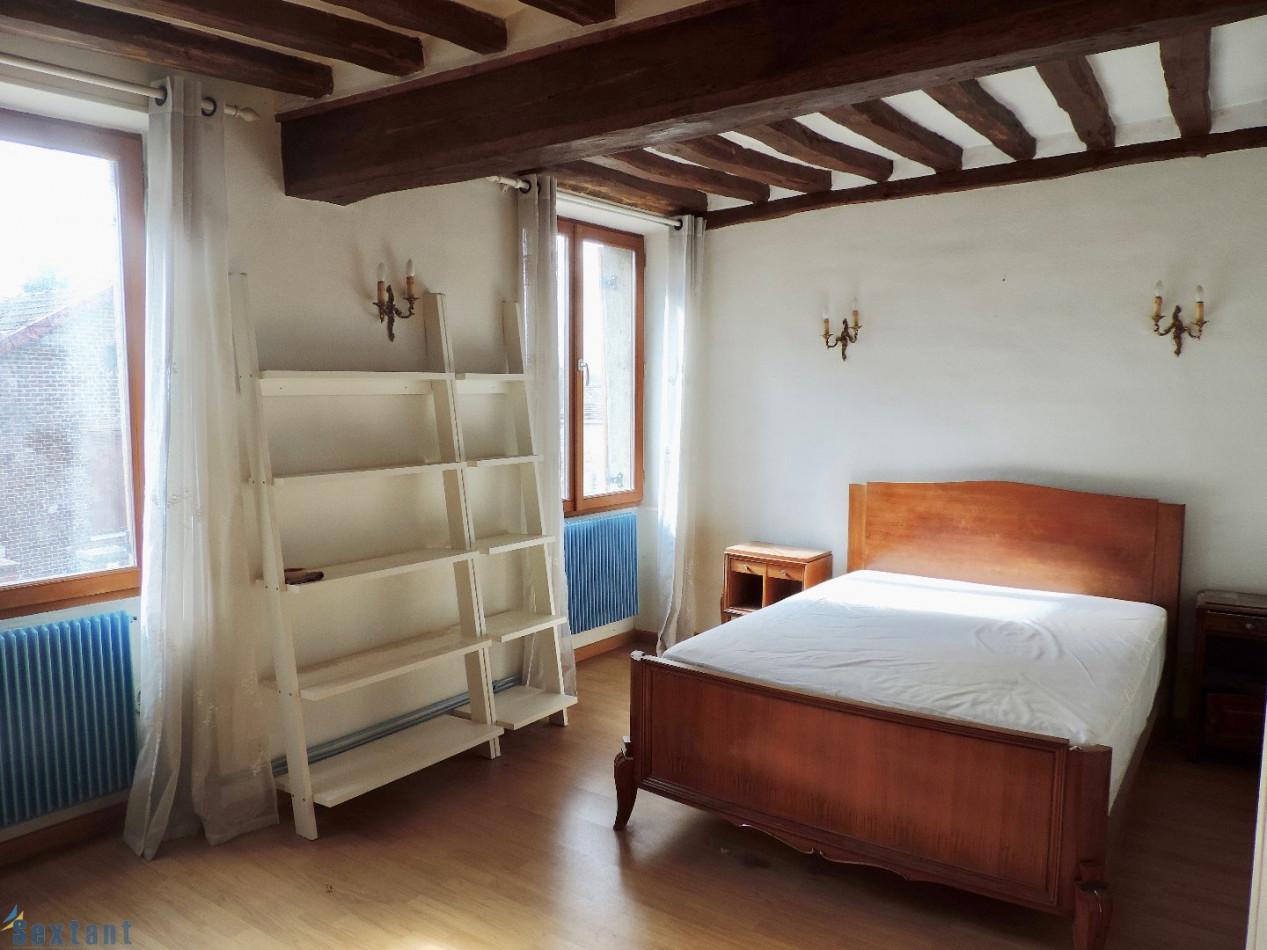 A vendre Vetheuil 7501169075 Sextant france
